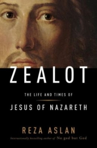Zealot_The_Life_and_Times_of_Jesus_of_Nazareth