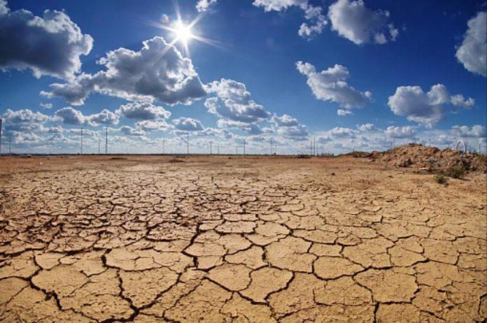 http://scrolltoday.com/wp-content/uploads/2017/03/global-warming-696x462.jpg
