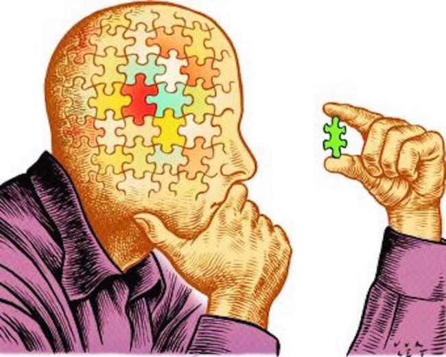 critical-thinking1