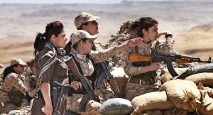 Kurdistan-Confederalismo-democratico0